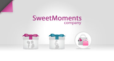 SweetMoments